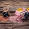 Almara Soap Maska Pink Face -  | Rozvoz květin Plzeň