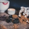 Almara Soap Scrub na rty Cocoa lips -    Rozvoz květin Plzeň