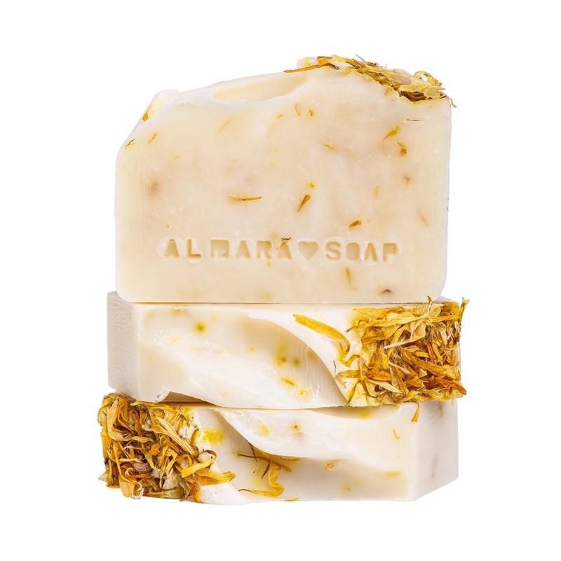 Almara Soap Baby | Rozvoz květin Plzeň